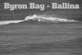 Surfboards for sale Byron Bay Ballina